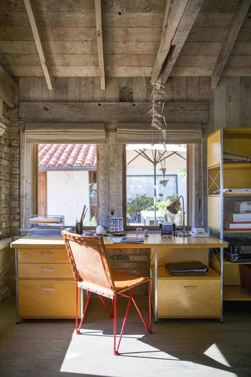 Chay Wike House Tour 10