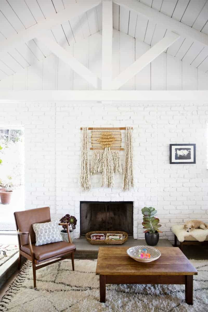 Chay Wike House Tour 3