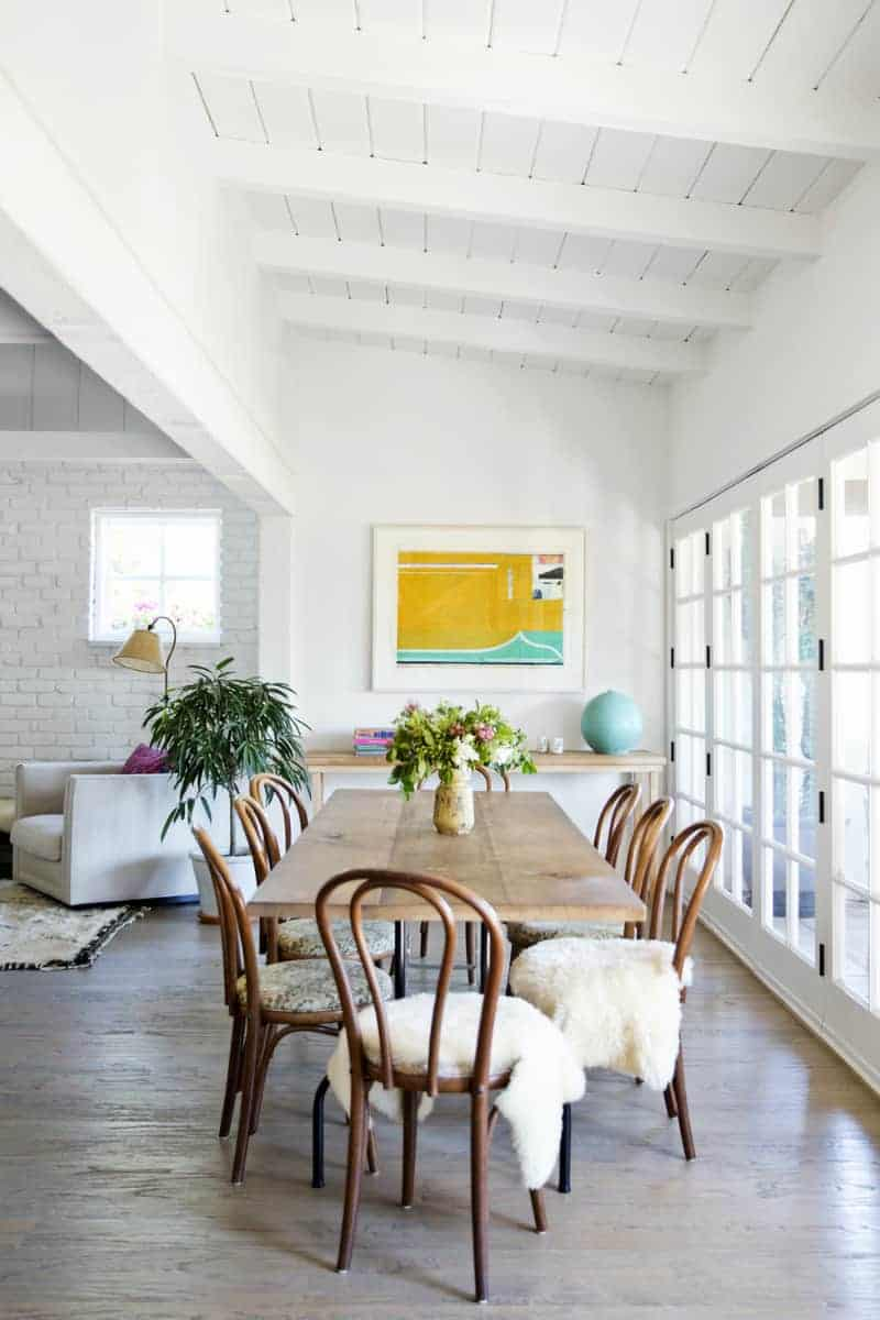 Chay Wike House Tour 5