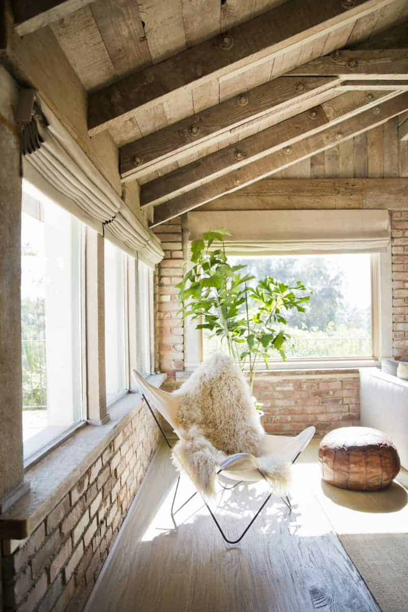 Chay Wike House Tour 7