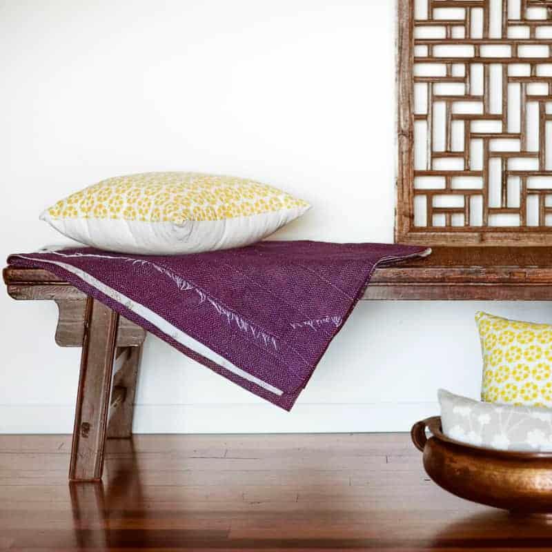 Monsoon Living BLOG furniture 1