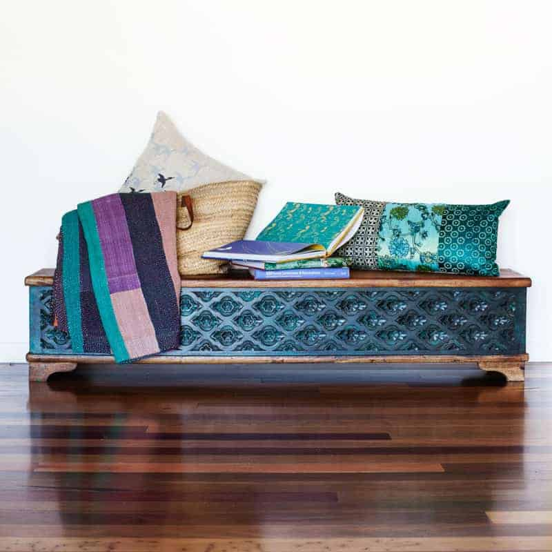 Monsoon Living BLOG furniture 2
