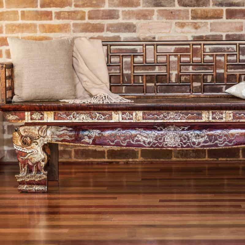 Monsoon Living BLOG furniture 4