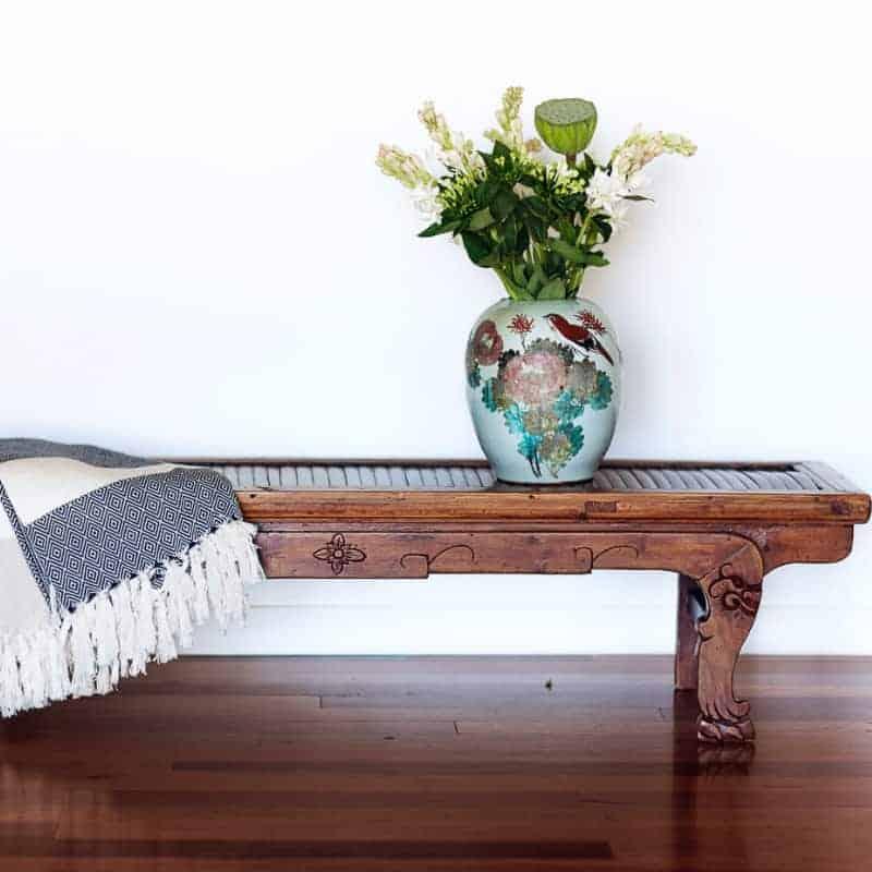 Monsoon Living BLOG furniture 7