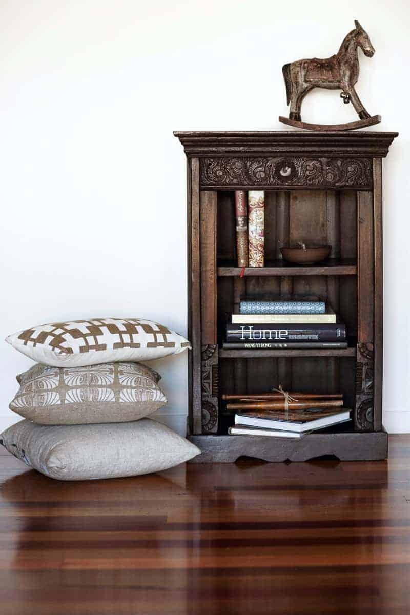 Plumtart Cushions 5