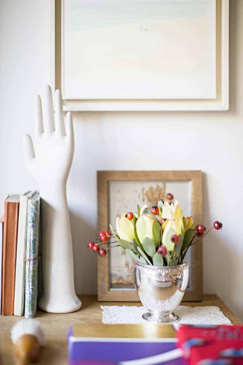 Andrea Krueger Paris Apartment 7
