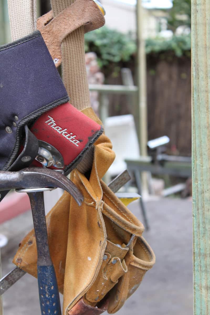 reno tools