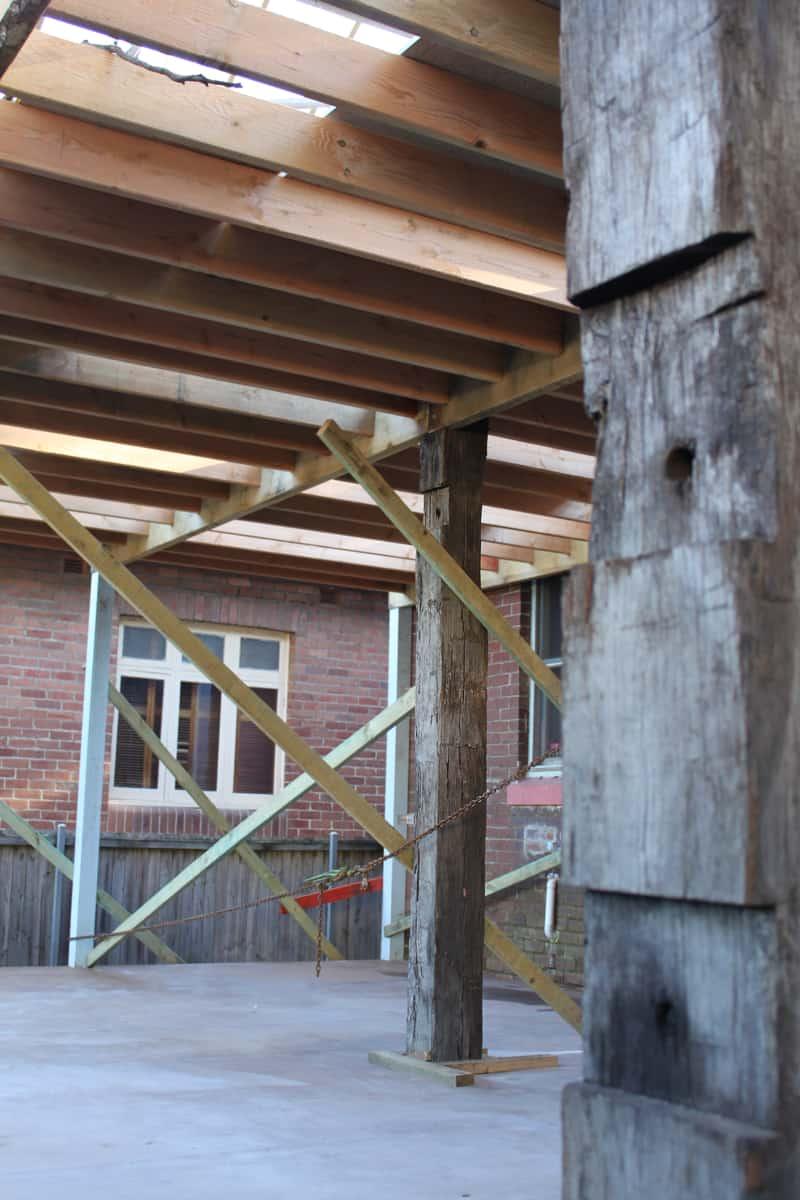 reno wharf post