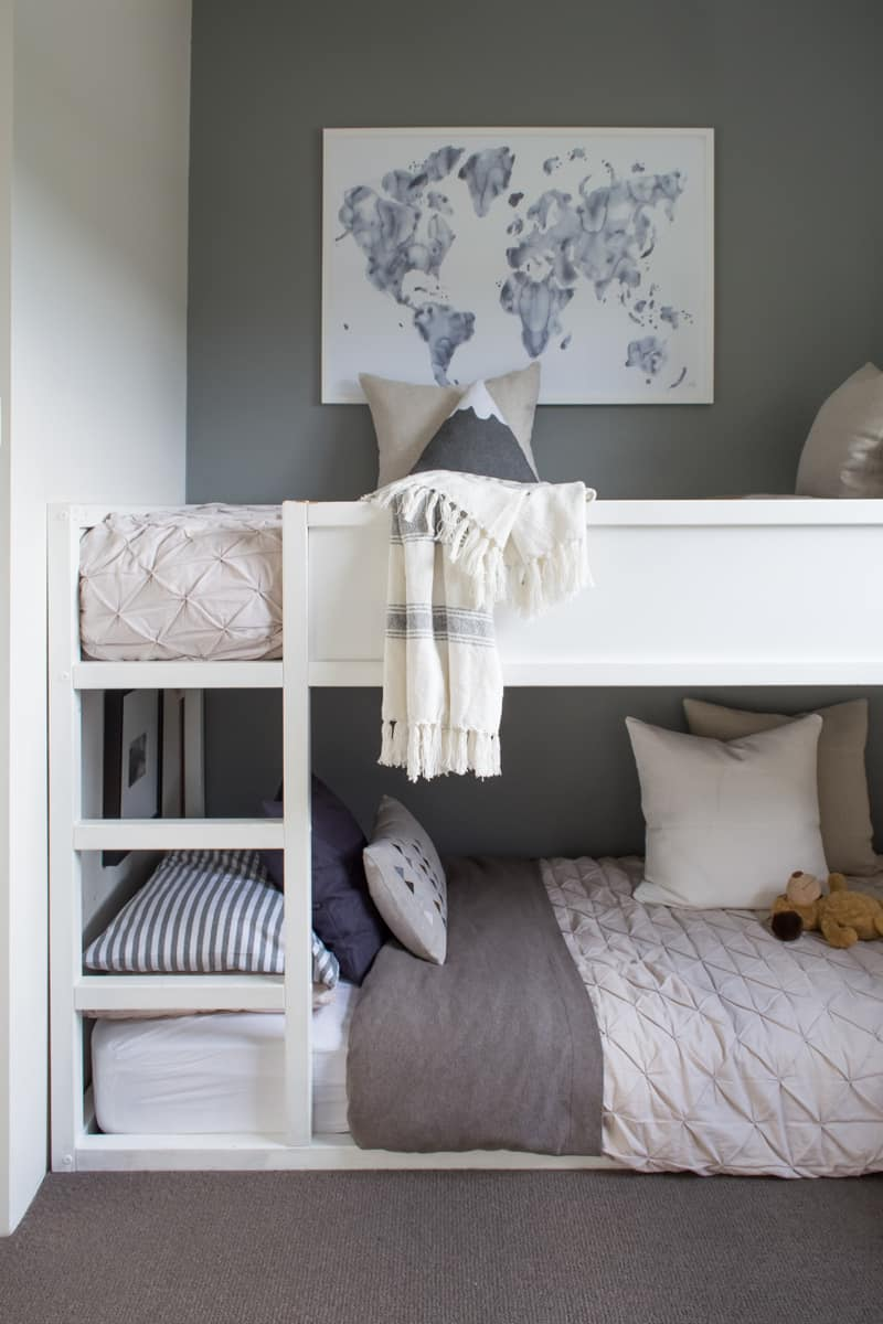 gather-collective-bunk-beds