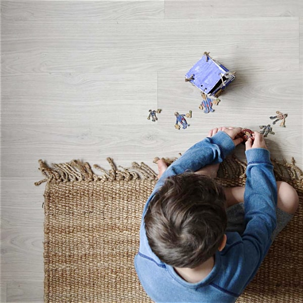 jute-fairtrade-rug