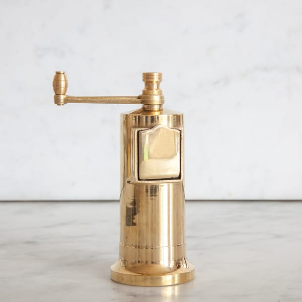 brass-pepper-mill