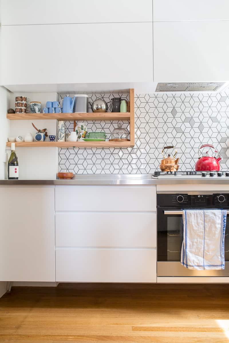 house-perv-kitchen