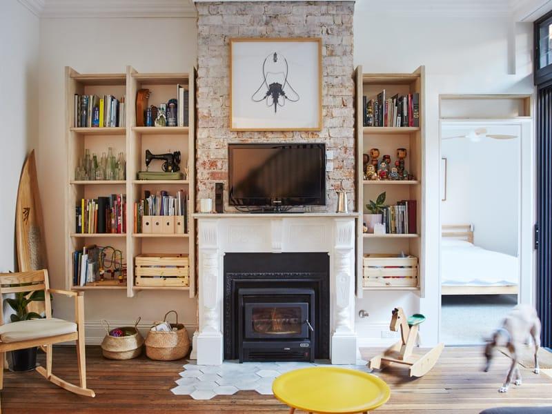 house-perv-living-room
