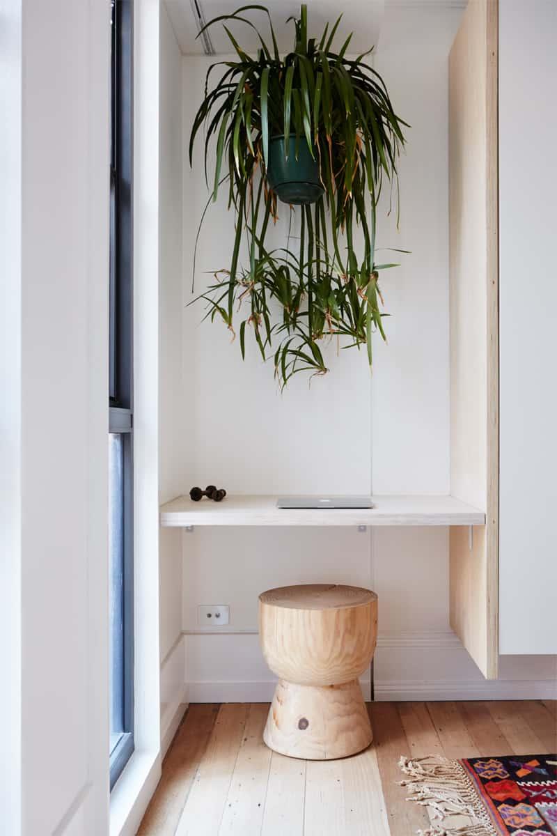 house-perv-study-nook-indoor-plants