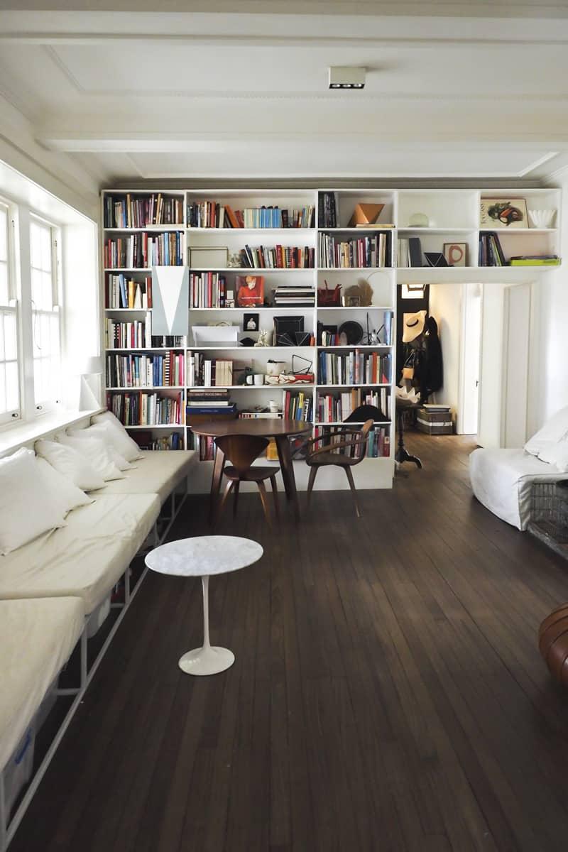 megan-morton-bookshelves