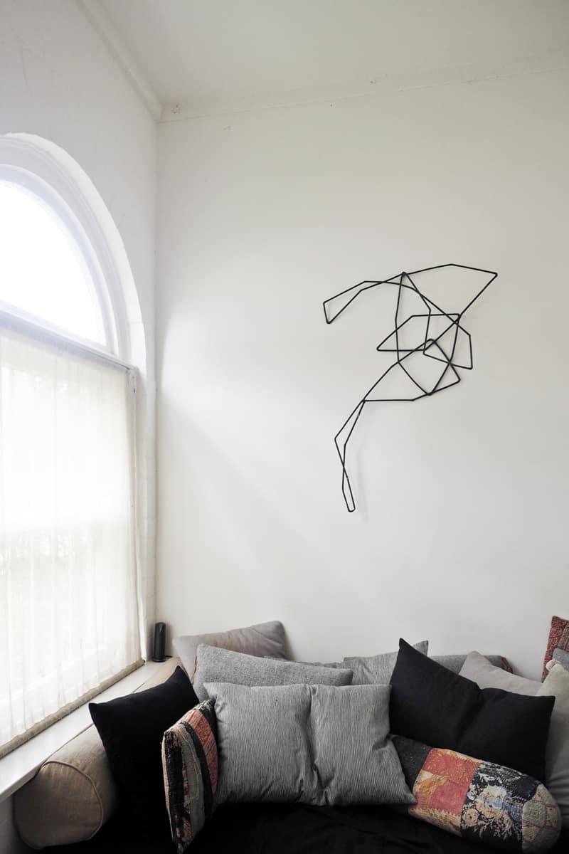 megan-morton-lounge