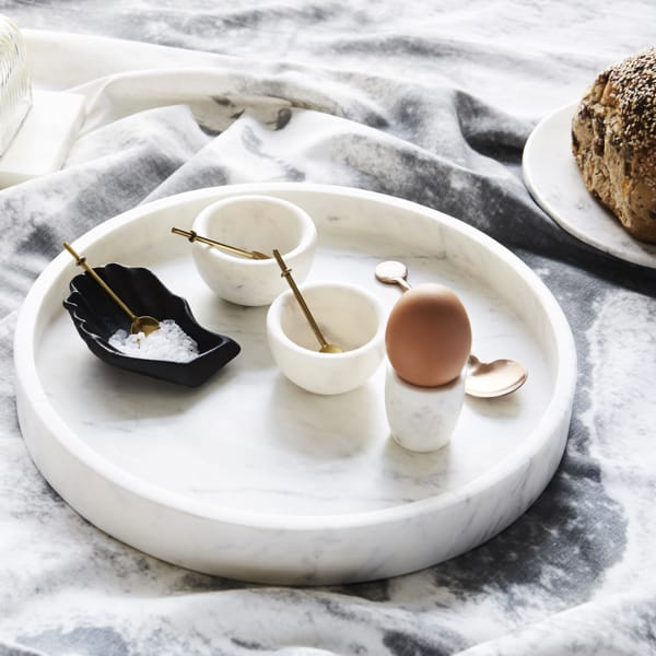 marble-round-tray