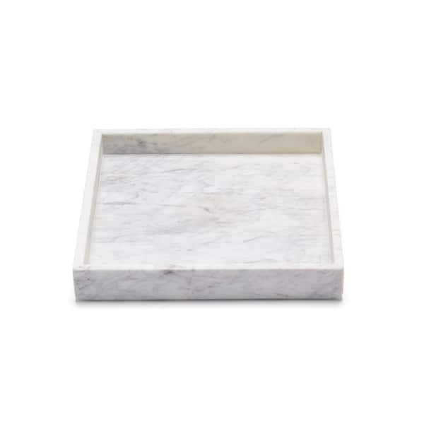 marble-square-tray