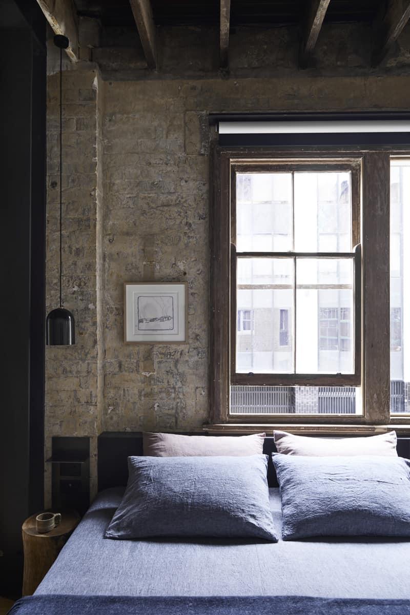 paramount-house-cultiver-superking-indigo
