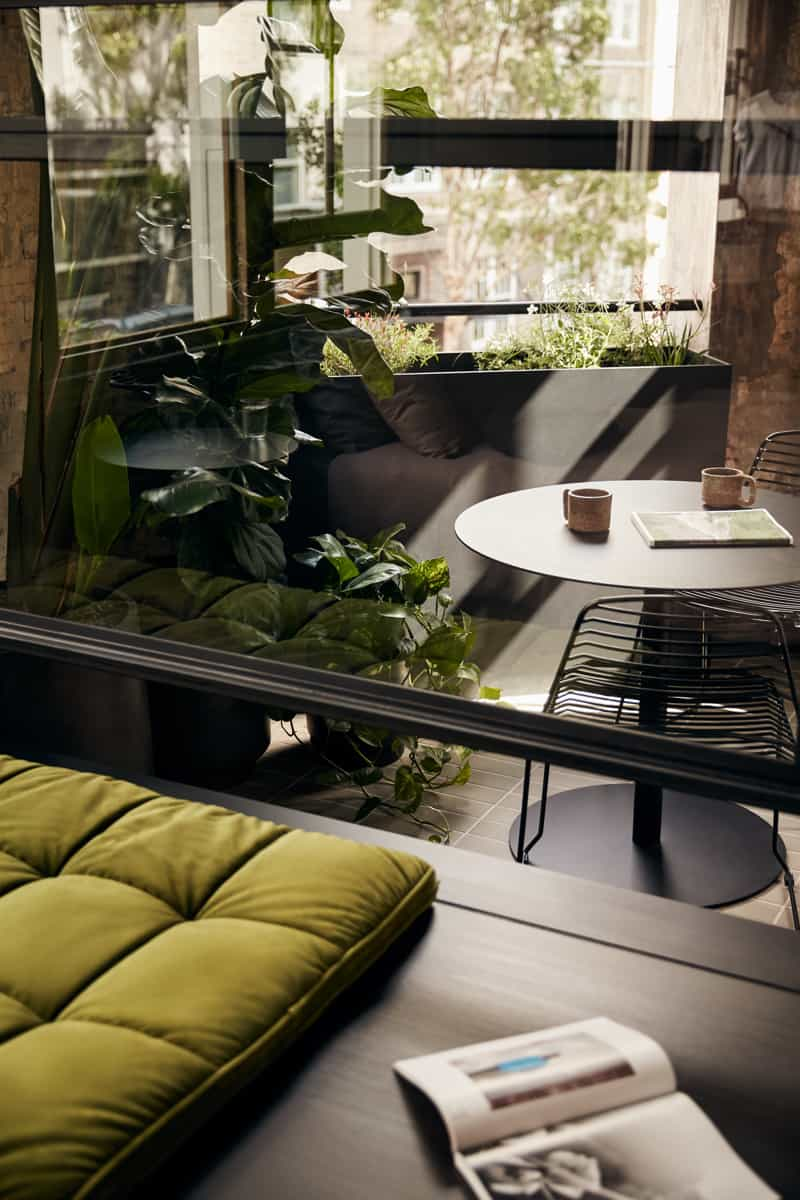 paramount-house-terrace-green