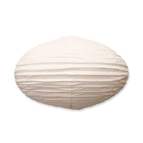 dampier-lantern-on-white