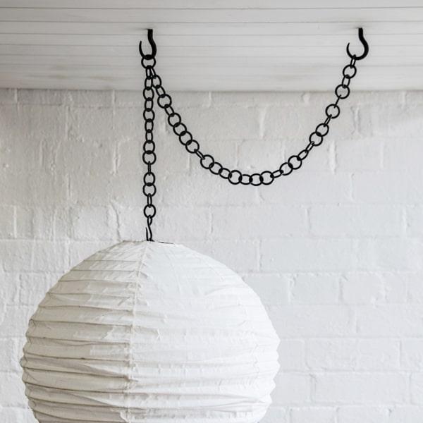 petrel-chain-lantern