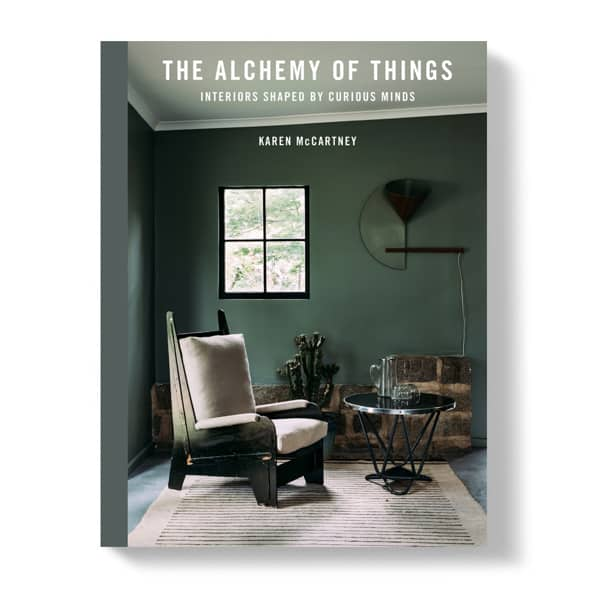 the-alchemy-of-things