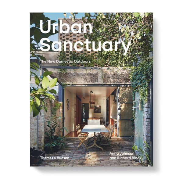 urban-sanctuary