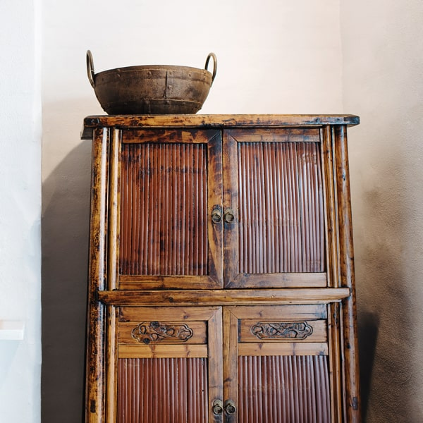 bamboo-elm-chinese-cupboard