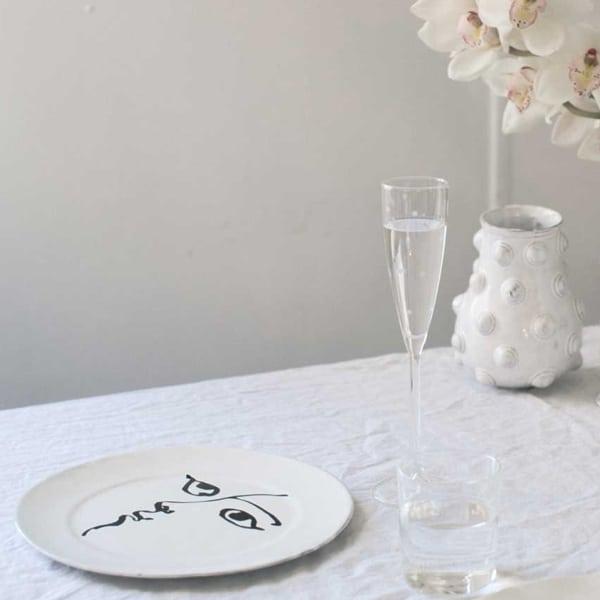 maison-balzac-x-carron-plate-styled