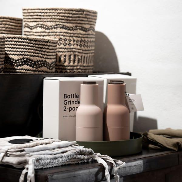menu-bottle-grinders-nude