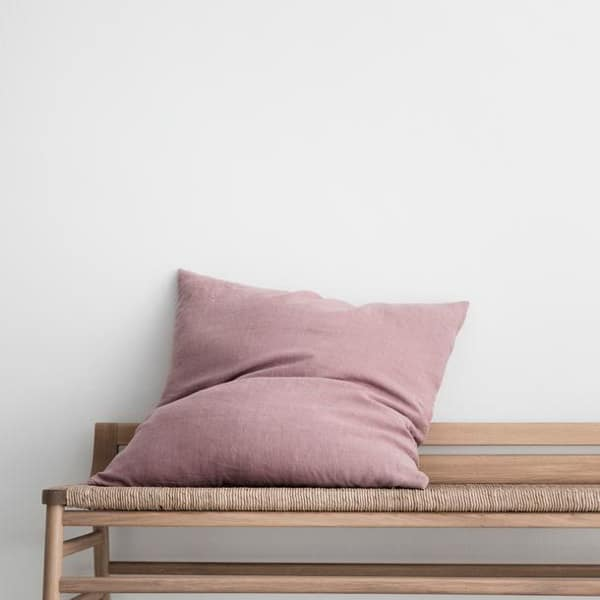 dusk-heavyweight-linen-cushion