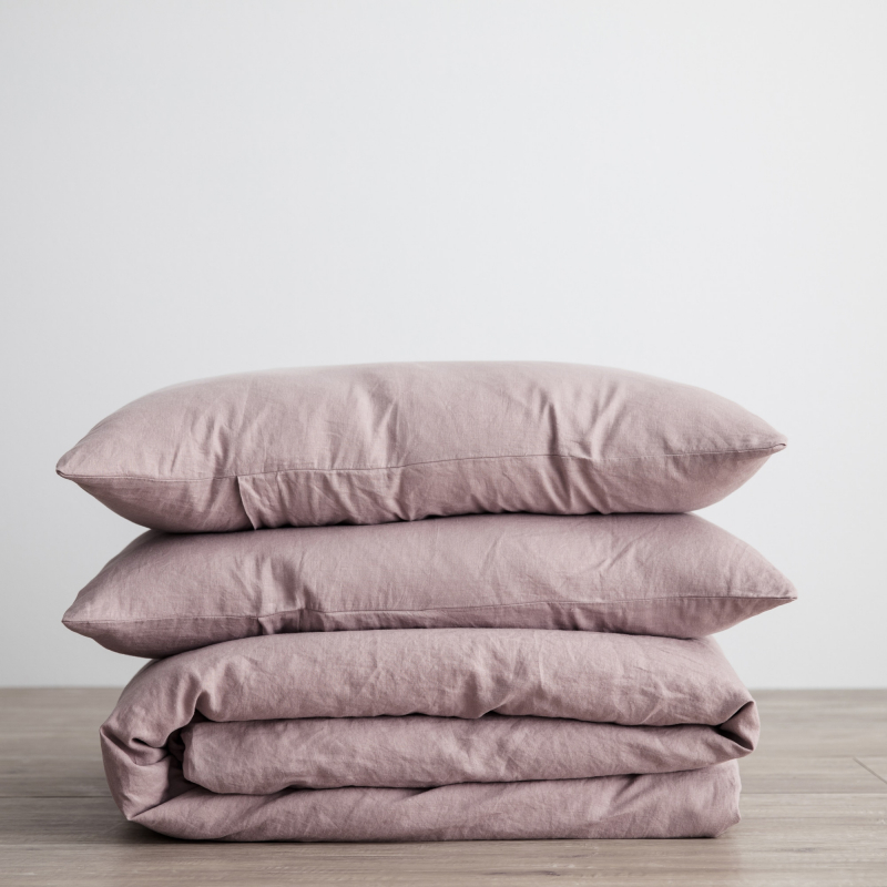 Dusk duvet set from Monsoon Living Newcastle