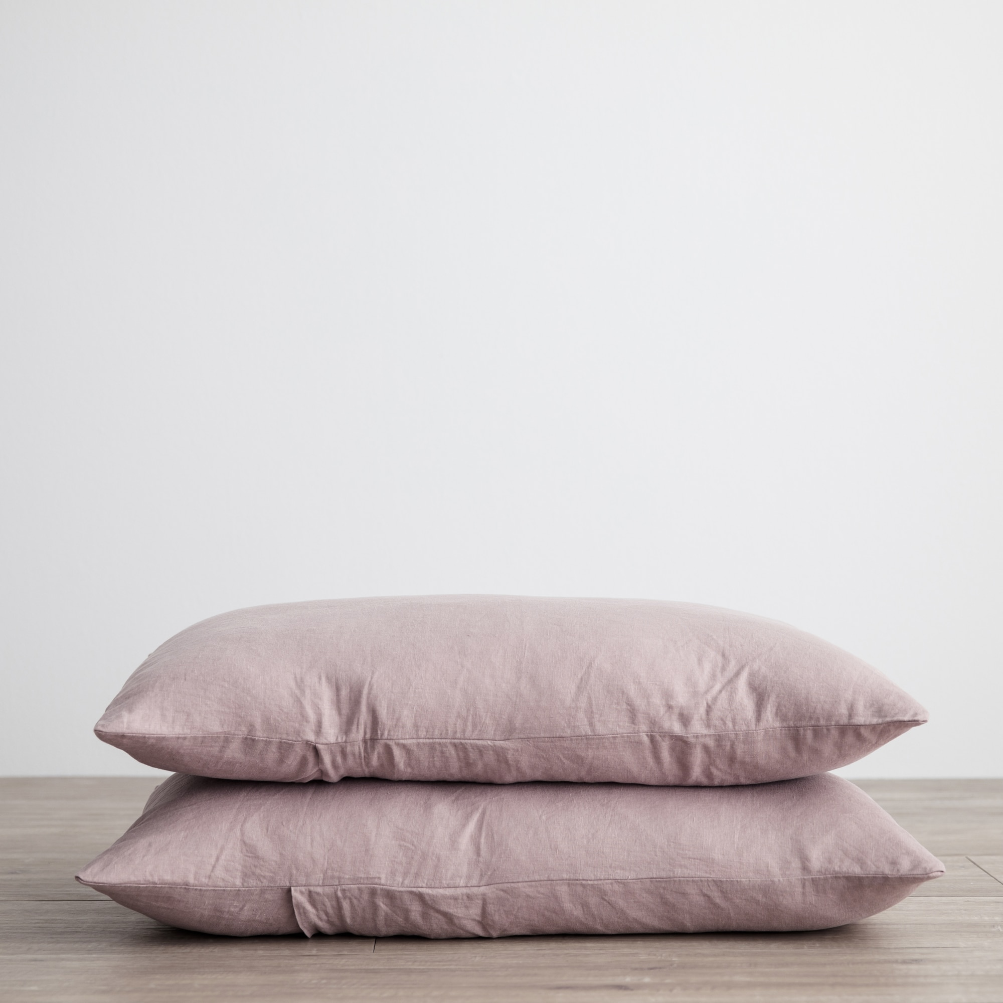 Dusk pillowcases from Monsoon Living Newcastle