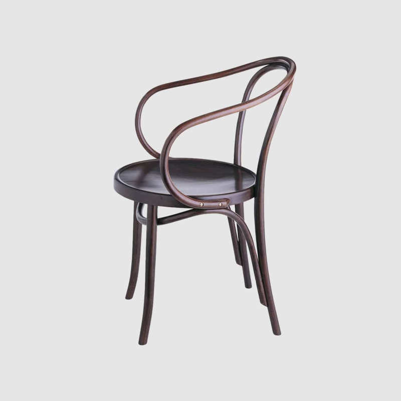 Le Corbusier Chair from Monsoon Living