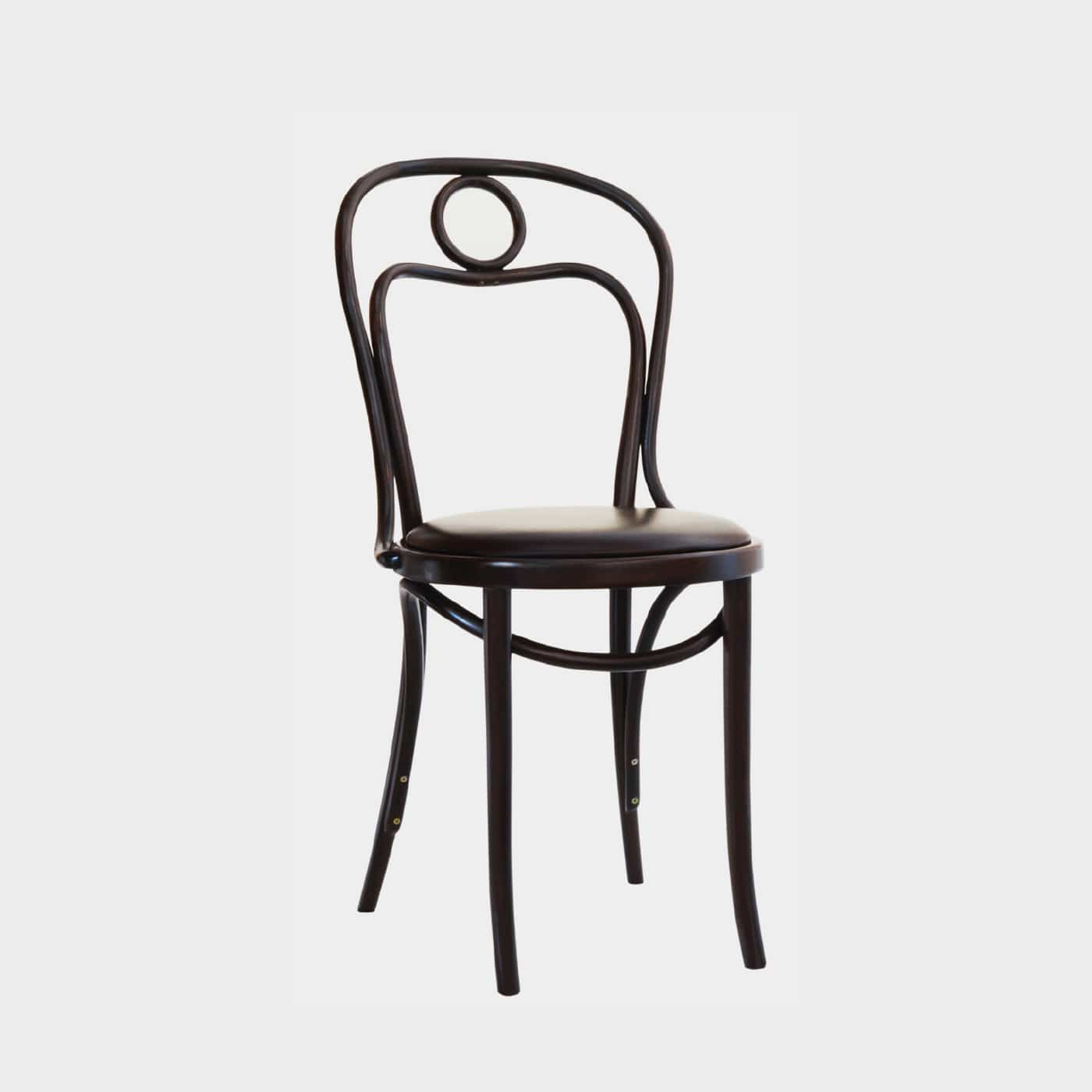 Thonet Fureau Chair from Monsoon Living