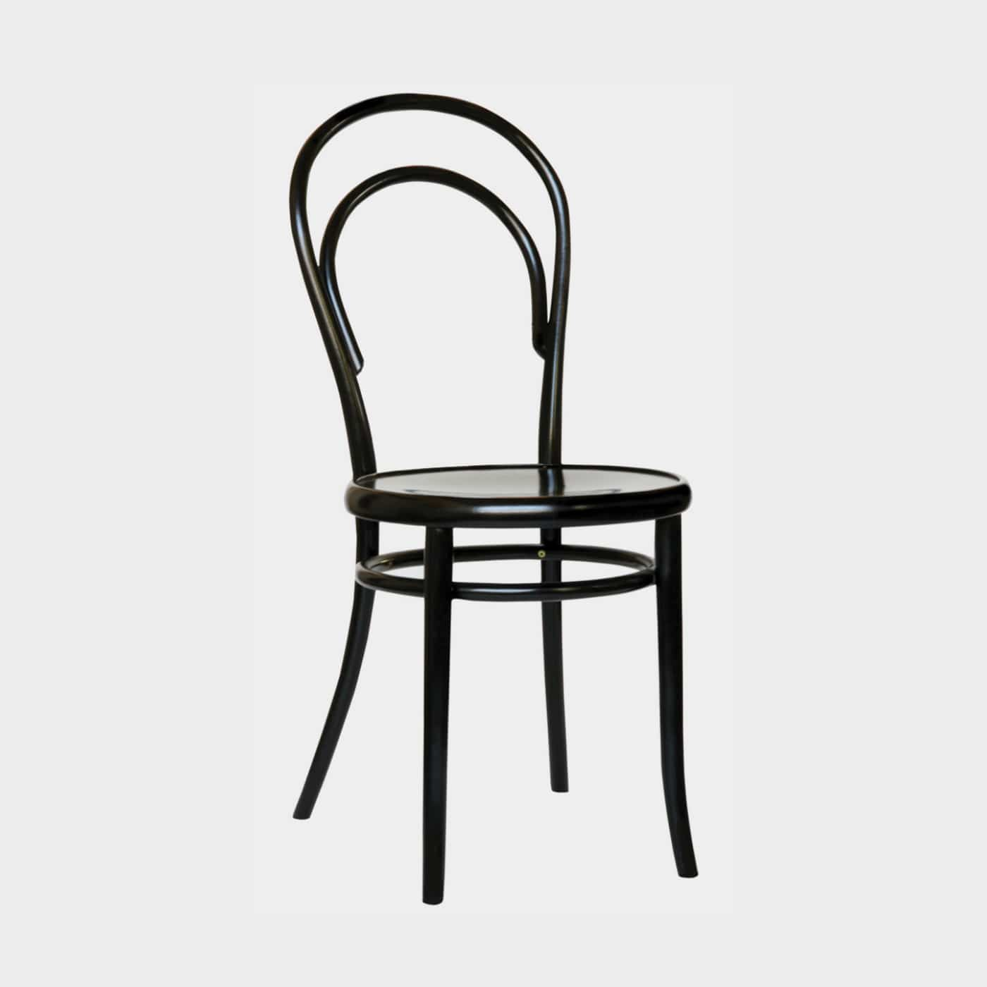 Thonet Vienna Chair from Monsoon Living