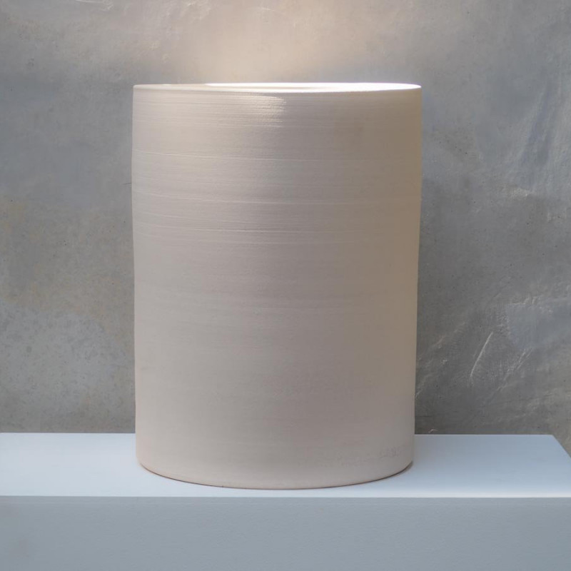 Large handmade pot from Monsoon Living Newcastle