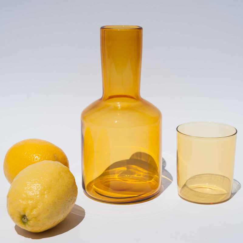 Maison Balzac carafe set from Monsoon Living Newcastle