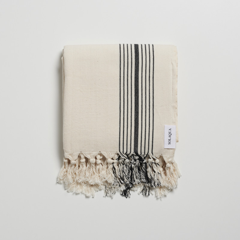 Turkish Beach Towels from Monsoon Living, Newcastle