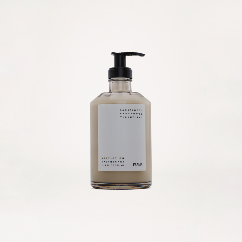 Frama Apothecary from Monsoon Living, Newcastle
