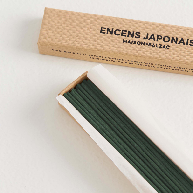 Incense Sticks from Monsoon Living, Newcastle