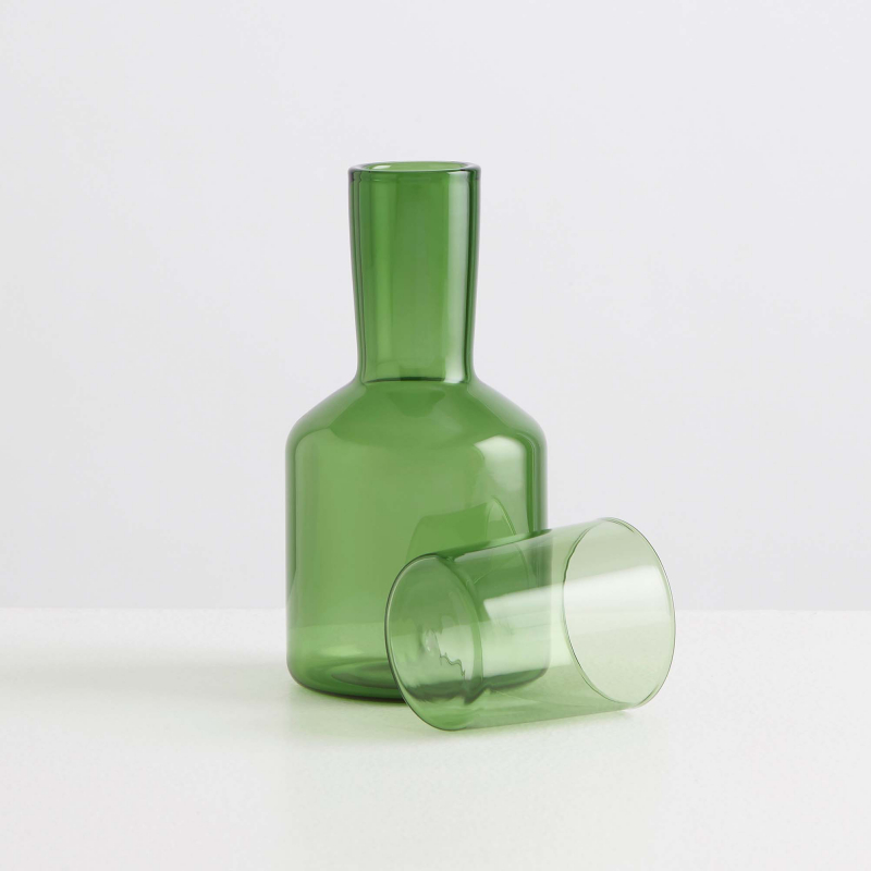 Carafe from Monsoon Living, Newcastle